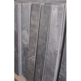Sålbænk Skiffer 1,5 x 15 x 133 cm