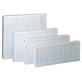 Thermo Kraft Panel Radiator Type 22
