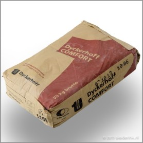 Portland Cement 25 kg