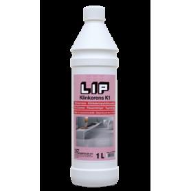 LIP Klinkerens 1 Liter