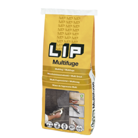 LIP Multifuge Manhatten 25 kg.