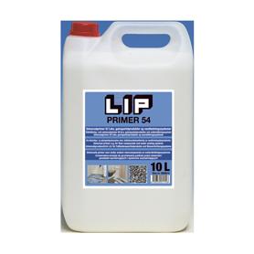 LIP Primer 54 - 1 Liter