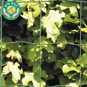 Havehegn grøn 60 cm x 25 Meter