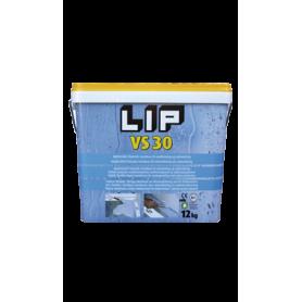 LIP VS 30 Vandtætningsmembran 12 kg.