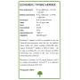 Econordic Træpiller 6mm 896kg