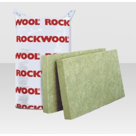Rockwool A-batts 56 x 96 cm