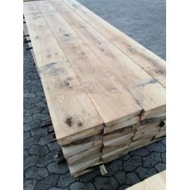 Eg Planke