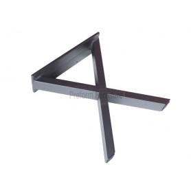 xs bænk base