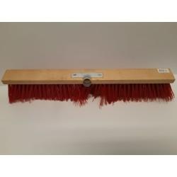 Riskost Rød 60 - 80 - 100 cm