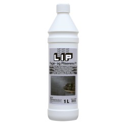 LIP Fuge/Fliserens 1 Liter
