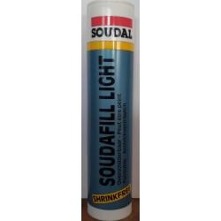 Soudafill Light (Letvægtsfiller)