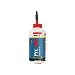 Soudal PU Lim Pro 40P Vandfast