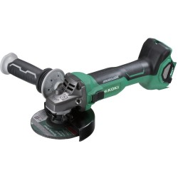 Vinkelsliber 36V G3613DA Tool Only