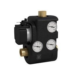 LK 810 ThermoMat