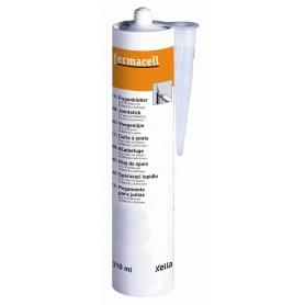 Fermacell Klæbefuge 310 ml