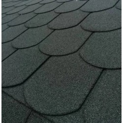 Tagpap Shingles Sort