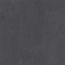 Pergo living expression slab sort skifer titan x.slab (48,941m2)