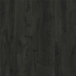 Pergo living expression sensation black pepper oak plank (36,7m2)