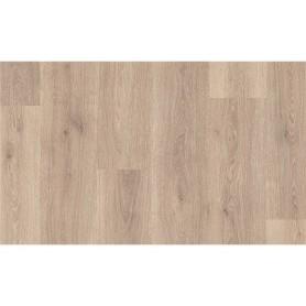 Pergo original exellence premium eg planke (7,98m2)
