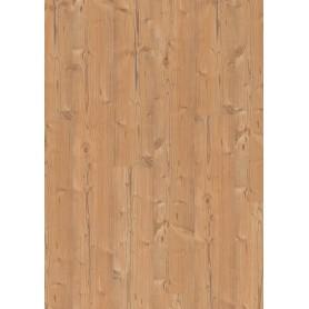 Pergo original exellence classic planke nordisk fyr (25,536 m2)