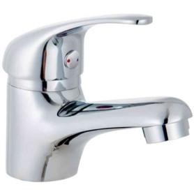 FOKUS® Favorit håndvask armatur