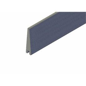 Klinkprofil 32 x 150 mm x 180 cm