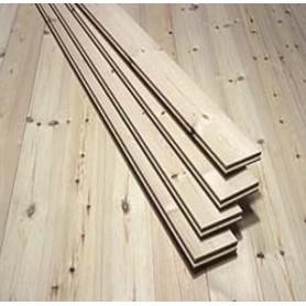 Gulvbrædder 26,5x180 mm pris pr. m² 188,00 Kr.
