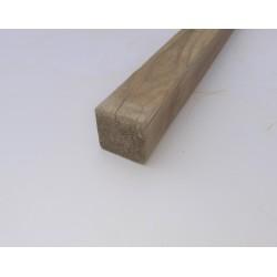 45x45 mm Trykimprægneret Planker  Pr. m. 12,95 Kr.