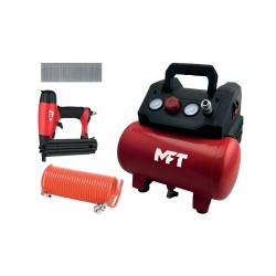Kompressorpakke MFT106/OF-F50D