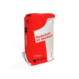 Dyckerhoff cement HELE PALLER 52,5N - 25KG x 56 Ps 1400 kg