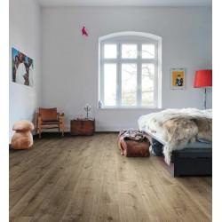 HARO Laminatgulv Daily Edition 7mm Plank Eg Calla puro - 109,- pr.m2