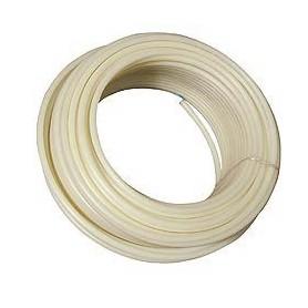 Pex Rør 20 mm Gulvvarmerør
