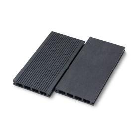 23x146 mm ideck coal komposit terrassebrædder