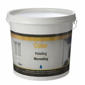 Color Murmaling 5 Liter