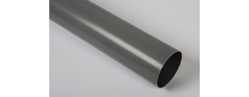 Rodena PVC