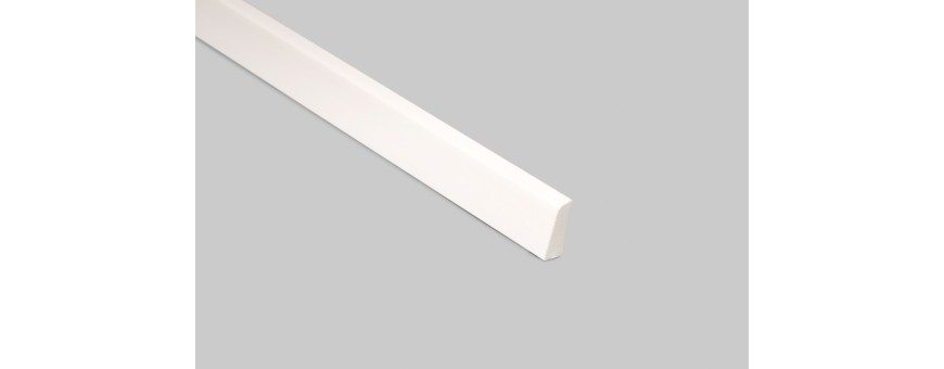 Primo Plastic Lister
