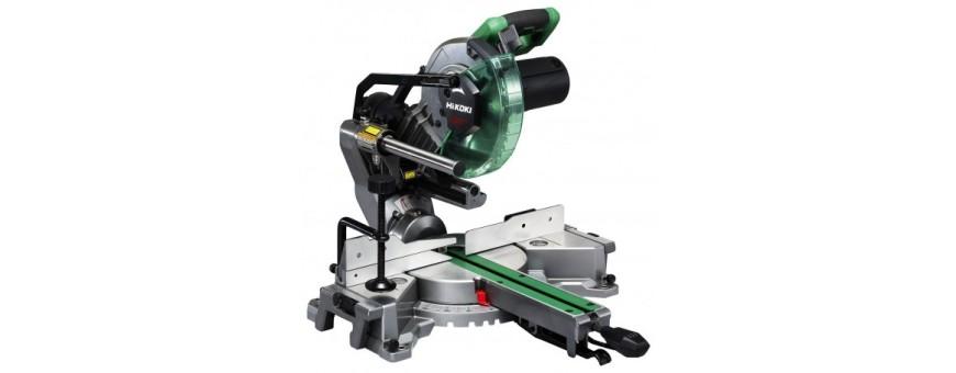 220v Værktøj