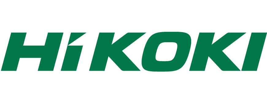 Hikoki (tidligere Hitachi)