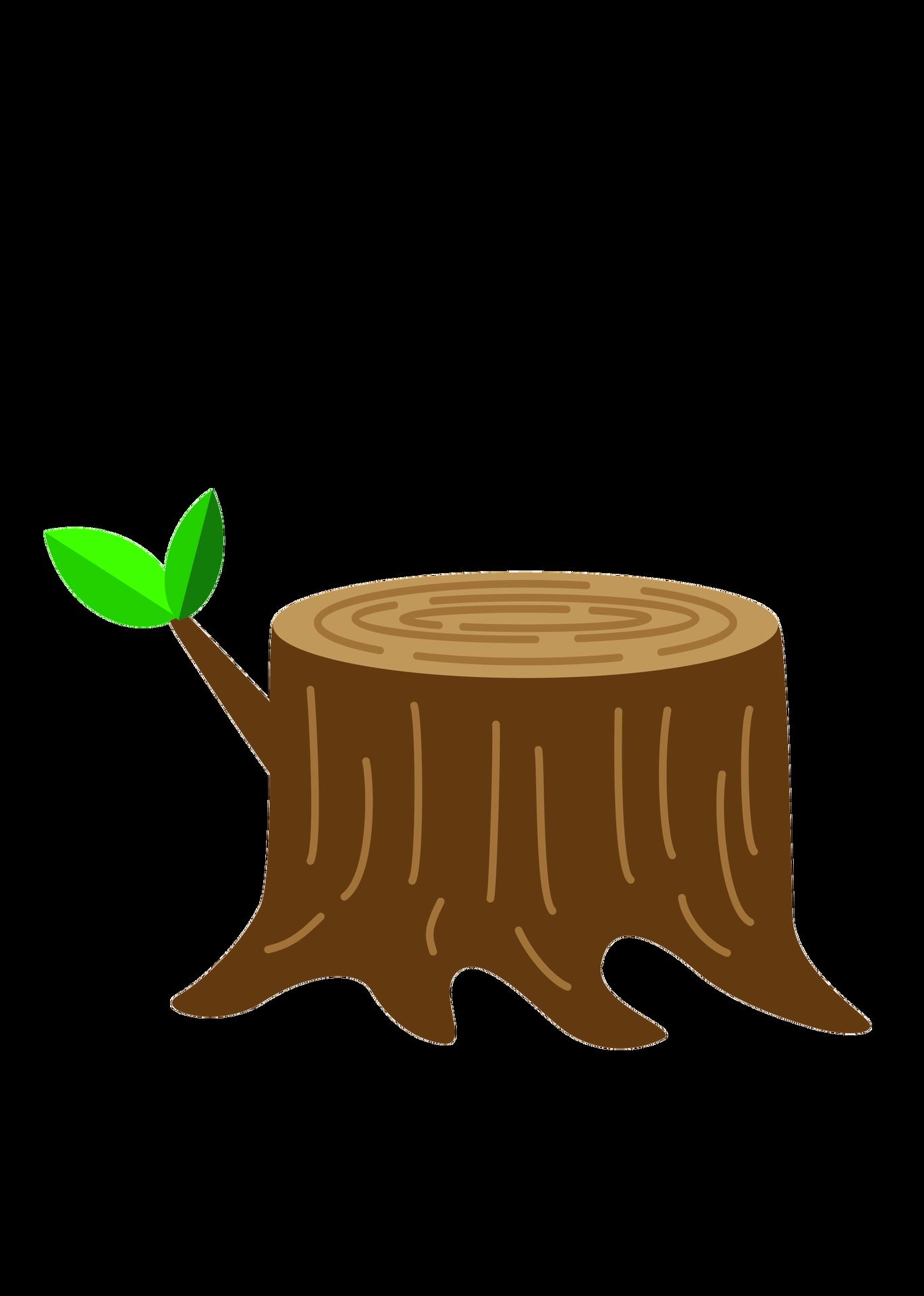 Dem Fra Nordlunde - Trælast & Nedrivnings Virksomhed
